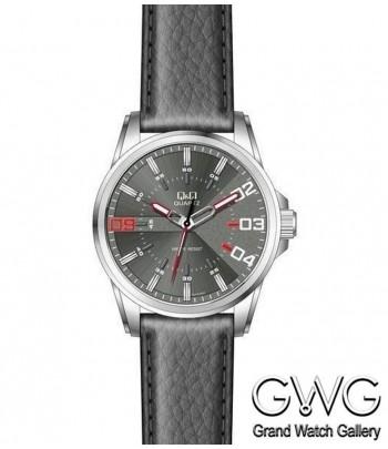 Q&Q GU70J802Y мужские кварцевые часы