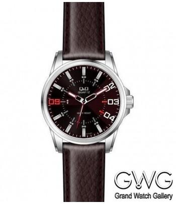 Q&Q GU70J803Y мужские кварцевые часы