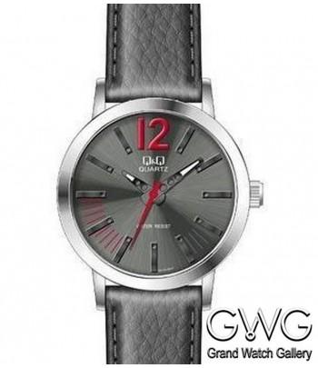 Q&Q GU72J801Y мужские кварцевые часы