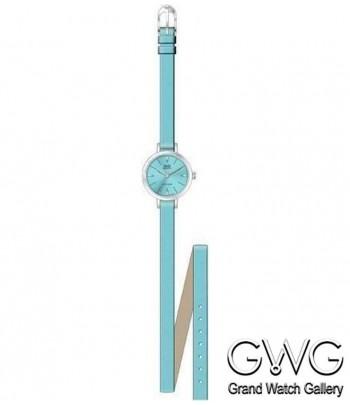 Q&Q GU73J802Y женские кварцевые часы