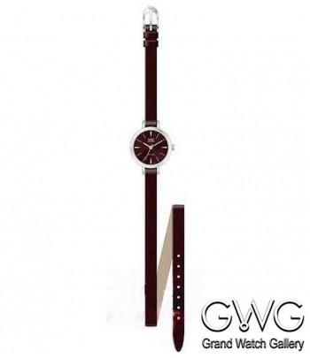 Q&Q GU73J806Y женские кварцевые часы