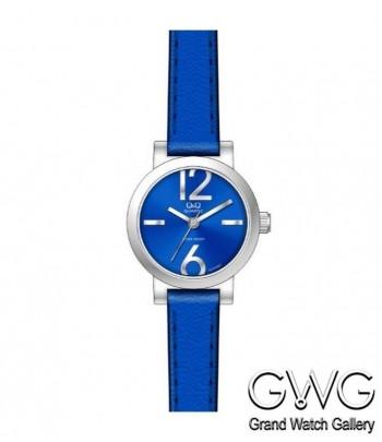Q&Q GU75J801Y  механические часы