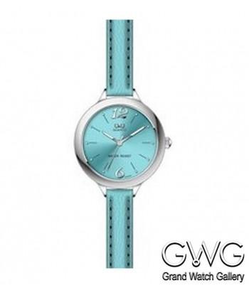 Q&Q GU75J802Y женские кварцевые часы