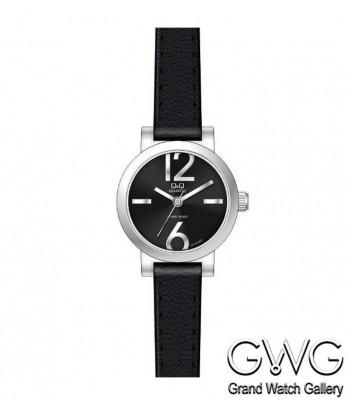 Q&Q GU75J803Y  механические часы
