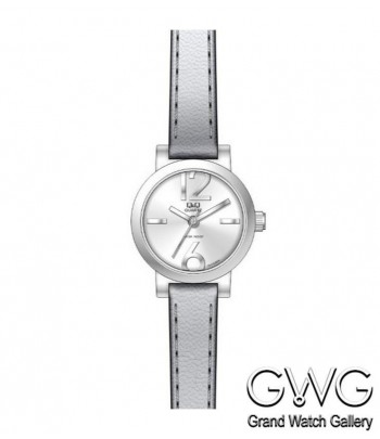 Q&Q GU75J804Y женские кварцевые часы