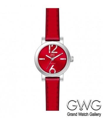 Q&Q GU75J807Y  механические часы