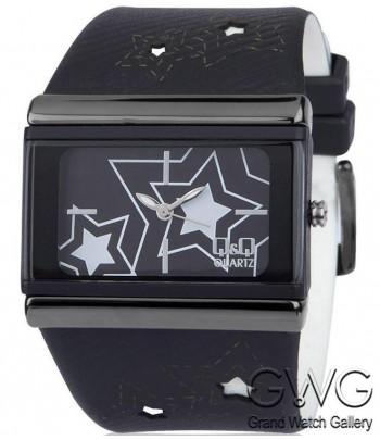 Q&Q GV79J014Y женские кварцевые часы