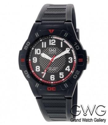 Q&Q GW36J001Y мужские кварцевые часы