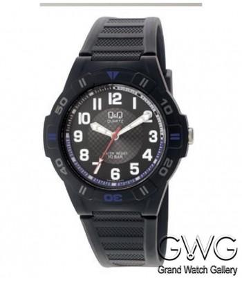 Q&Q GW36J003Y мужские кварцевые часы