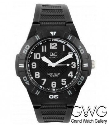Q&Q GW36J005Y мужские кварцевые часы