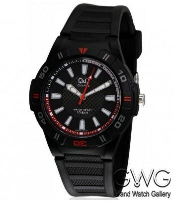Q&Q GW36J007Y мужские кварцевые часы