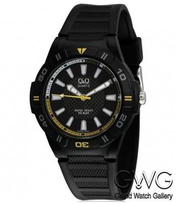 Q&Q GW36J008Y мужские кварцевые часы