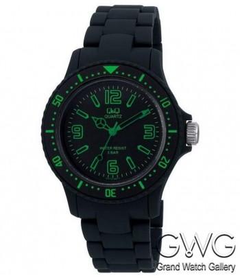 Q&Q GW76J007Y мужские кварцевые часы