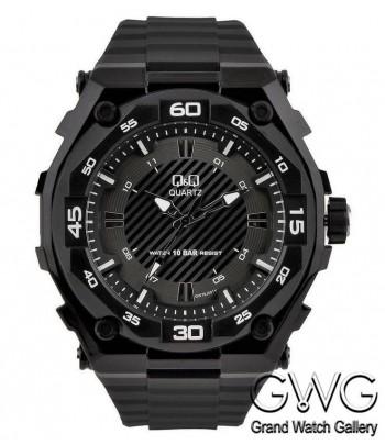 Q&Q GW79J001Y мужские кварцевые часы