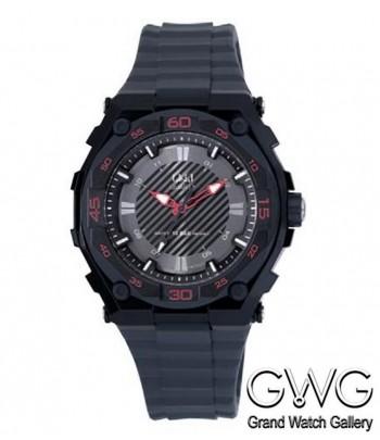 Q&Q GW79J002Y мужские кварцевые часы