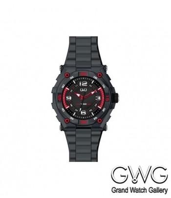 Q&Q GW79J011Y мужские кварцевые часы