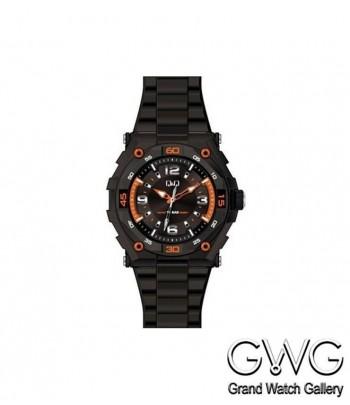 Q&Q GW79J012Y мужские кварцевые часы