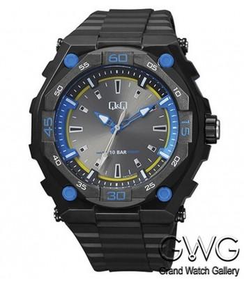 Q&Q GW79J013Y мужские кварцевые часы