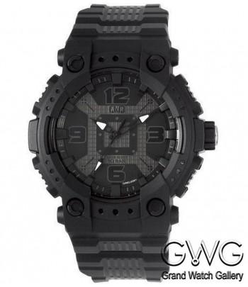 Q&Q GW82J006Y мужские кварцевые часы