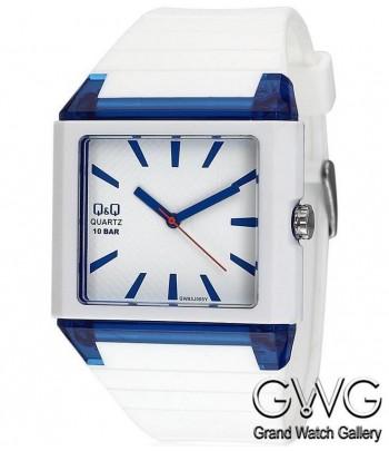Q&Q GW83J005Y мужские кварцевые часы