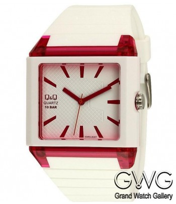 Q&Q GW83J006Y мужские кварцевые часы