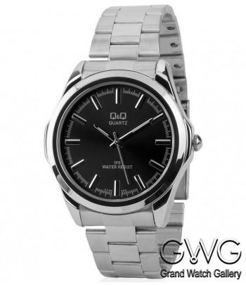 Q&Q KV96J202Y мужские кварцевые часы