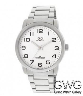 Q&Q KV96J204Y мужские кварцевые часы