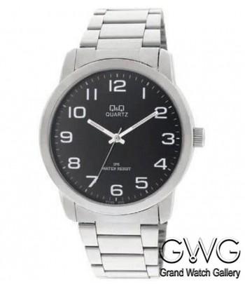 Q&Q KV96J205Y мужские кварцевые часы