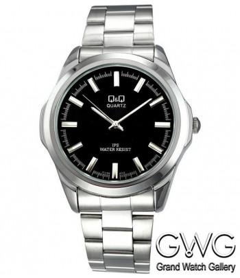 Q&Q KV98J202Y мужские кварцевые часы