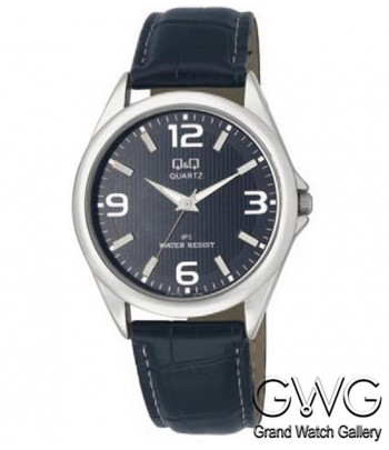 Q&Q KW08J305Y мужские кварцевые часы