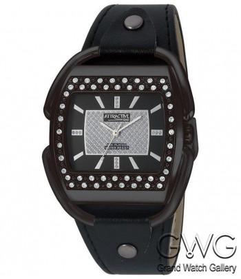 Q&Q KW85J806Y женские кварцевые часы