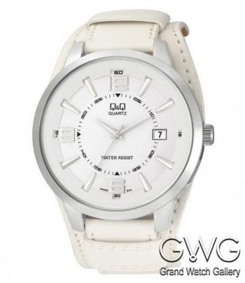 Q&Q KW98J304Y мужские кварцевые часы