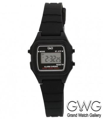 Q&Q LLA2P201Y женские кварцевые часы