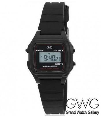 Q&Q LLA2P203Y мужские кварцевые часы