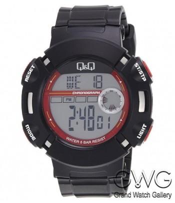 Q&Q M064J003Y мужские кварцевые часы