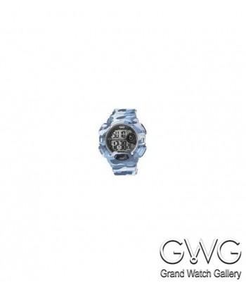 Q&Q M132J007Y мужские кварцевые часы