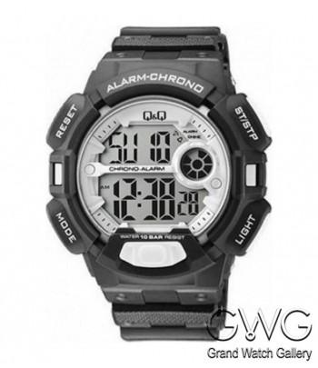 Q&Q M132J008Y мужские кварцевые часы