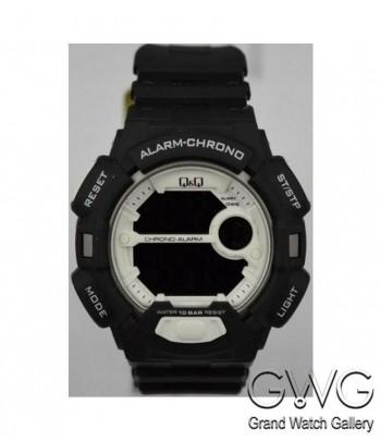 Q&Q M132J009Y мужские кварцевые часы