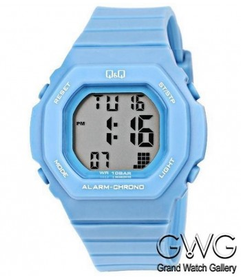 Q&Q M137J004Y мужские кварцевые часы