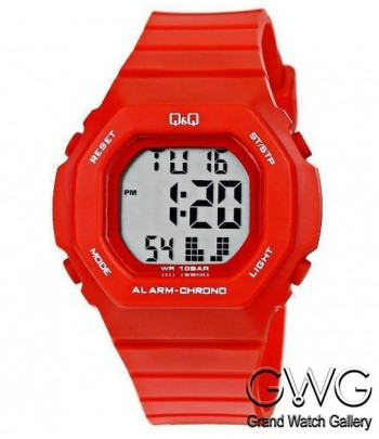 Q&Q M137J005Y мужские кварцевые часы