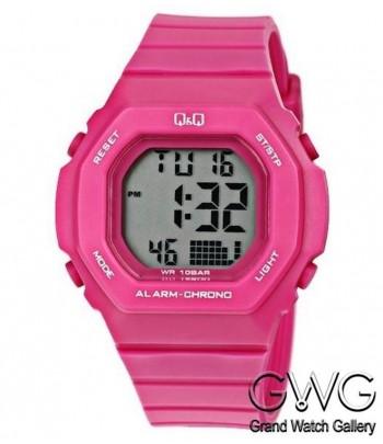 Q&Q M137J006Y мужские кварцевые часы