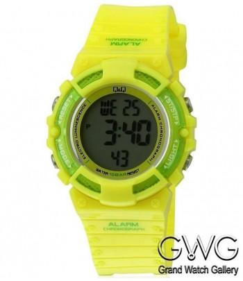 Q&Q M138J006Y женские кварцевые часы