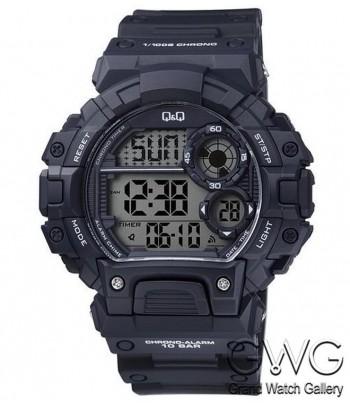 Q&Q M144J002Y мужские кварцевые часы