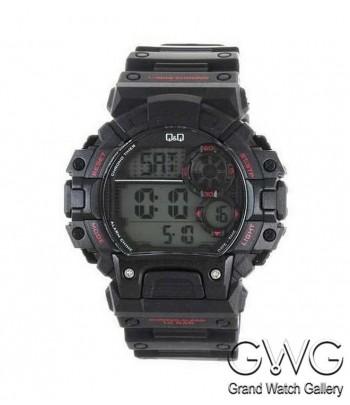 Q&Q M144J003Y мужские кварцевые часы