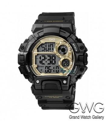 Q&Q M144J004Y мужские кварцевые часы