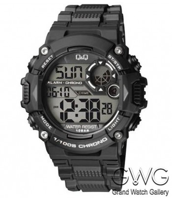 Q&Q M146J001Y мужские кварцевые часы
