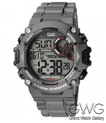Q&Q M146J002Y мужские кварцевые часы