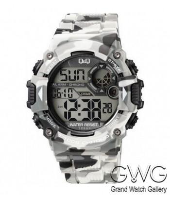 Q&Q M146J005Y мужские кварцевые часы