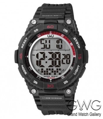 Q&Q M147J002Y мужские кварцевые часы