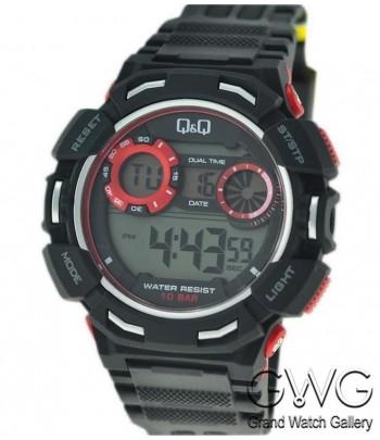 Q&Q M148J002Y мужские кварцевые часы